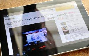 запрет планшетов Samsung