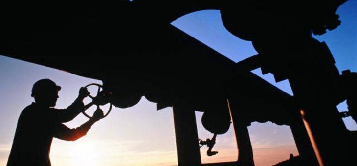 Ливия вновь начала выдавливать Газпром из Европы