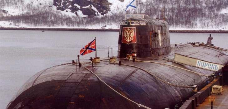На Северном Флоте России, моряки массово отказываются голосовать
