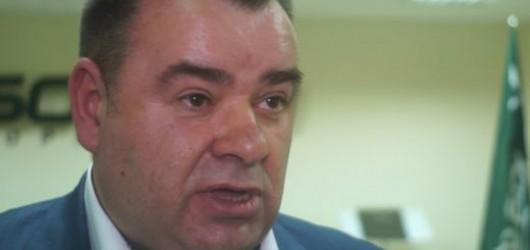 Гендиректор «Богдан Моторс» Виталий Старосуд уверяет, что российские двигатели покупать прекратили